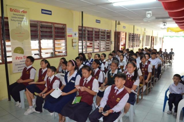 Story Telling School Level Dsc_0931