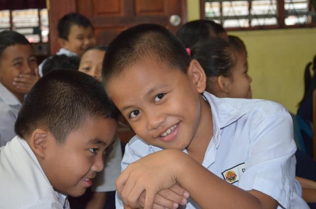 Story Telling School Level Dsc_0932