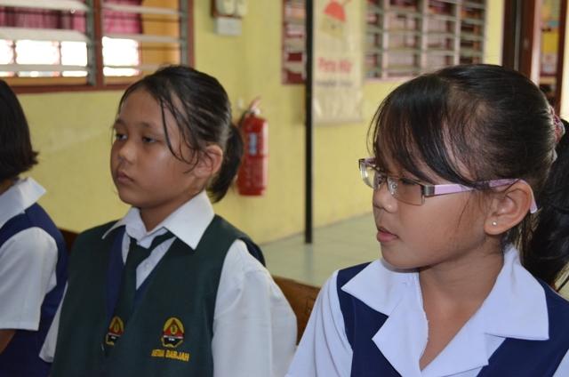 Story Telling School Level Dsc_0934