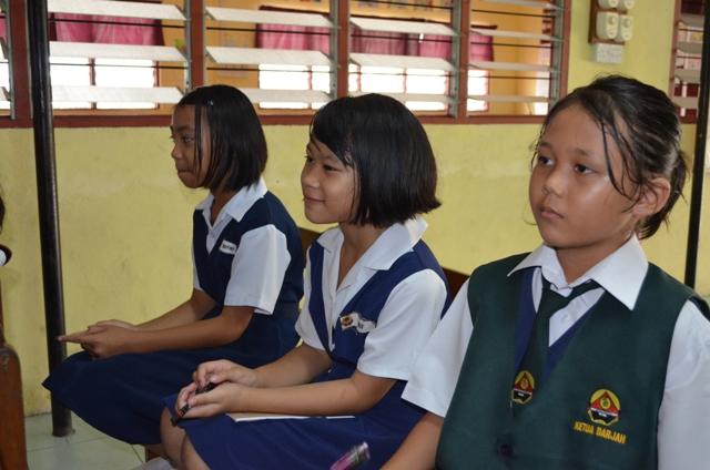 Story Telling School Level Dsc_0935