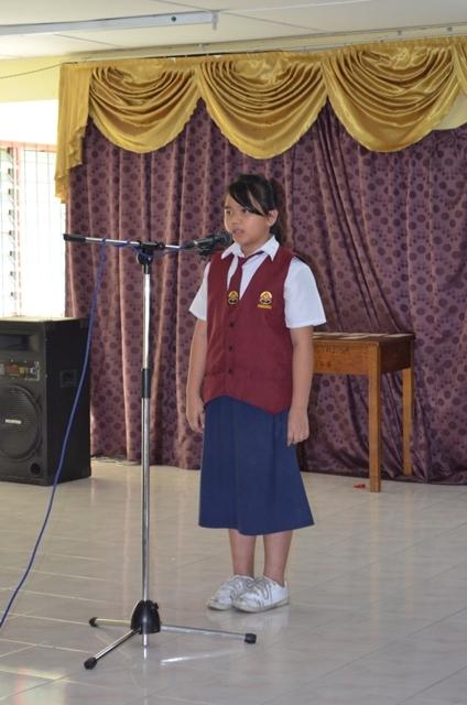 Story Telling School Level Dsc_1010