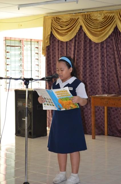 Story Telling School Level Dsc_1011