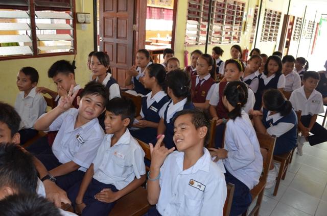 Story Telling School Level Dsc_1018