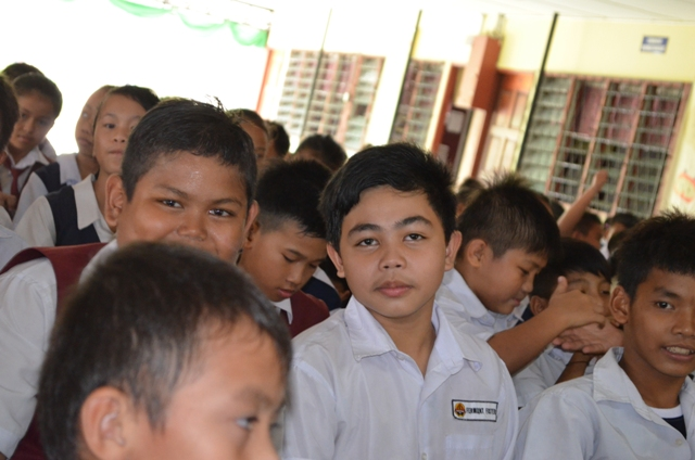 Story Telling School Level Dsc_1019