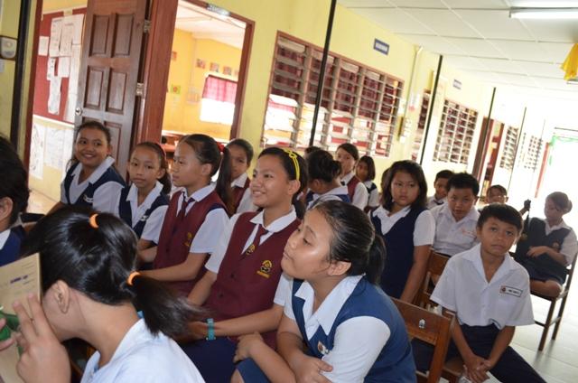 Story Telling School Level Dsc_1020