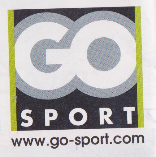 Partenariat GO SPORT St Brice Logo_g10