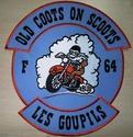 O.C.O.S  France  Ocos_p10