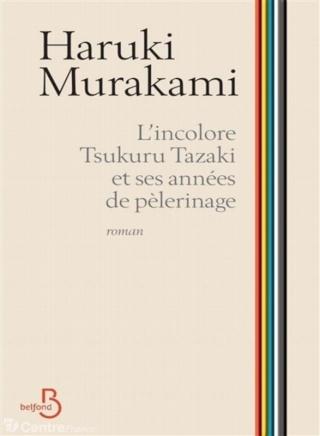 [Ecrivain] Haruki MURAKAMI 17232310