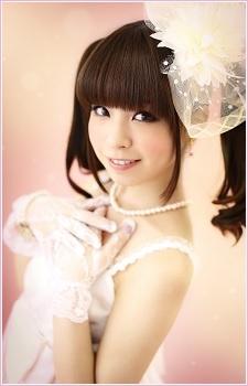[J-Pop] Luna Haruna 3247710