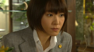 [J-Drama] Legal High 3742010