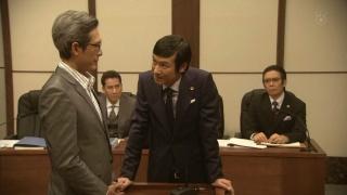 [J-Drama] Legal High 3755610