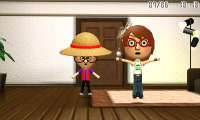 [3DS] Tomodachi Life Hni_0014