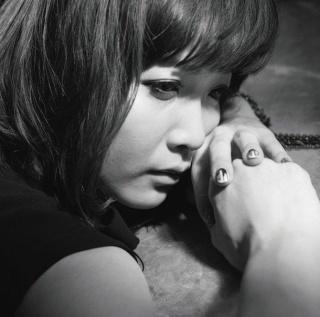 [J-Pop] May'n L_p00211