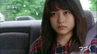 [J-Drama] Amachan Vlcsna10