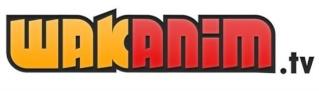[Débat] Votre avis sur Wakanim Wakani10