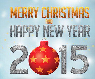 Merry Christmas and Happy New Year!! Merryx10