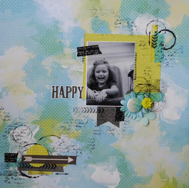 29 août:Quelques pages Happy_10