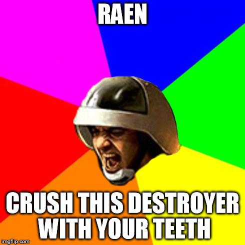 La Guerre des Trolls Raen110