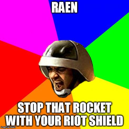 La Guerre des Trolls Raen210