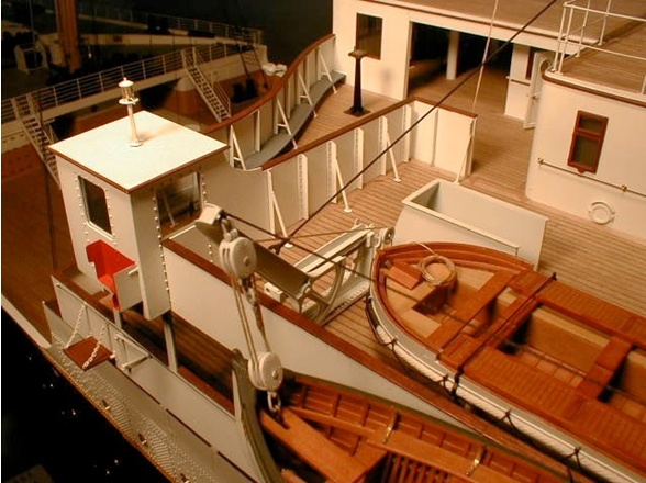 titanic - Modifiche e Correzioni Titanic Hachette by bianco64squalo - Pagina 30 369_bm10