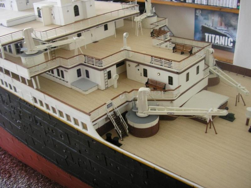 titanic - titanic amati di lorenzo - Pagina 12 6210
