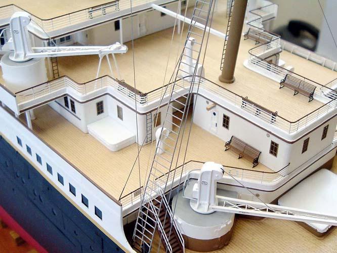 titanic - titanic amati di lorenzo - Pagina 12 8410