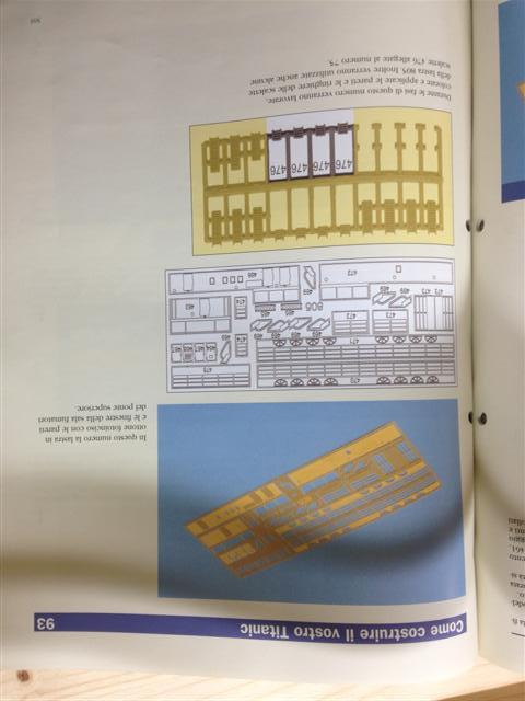 titanic - titanic amati di lorenzo - Pagina 12 Ultim103