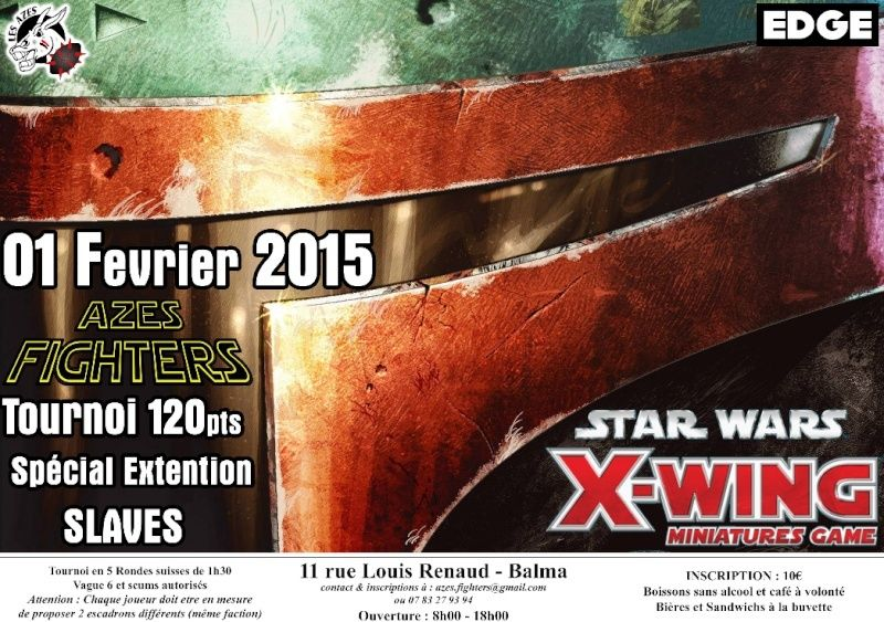 X-Wing 01/02/2014 Azes fighters Sans_t10
