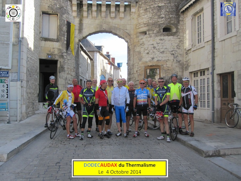 Dodécaudax en Touraine - Page 7 Photo_10