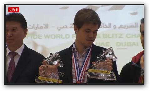 FIDE World Rapid & Blitz Championships 2014 - Страница 2 Sshot-10