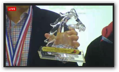 FIDE World Rapid & Blitz Championships 2014 - Страница 2 Sshot-11