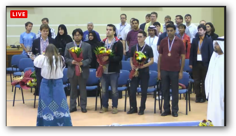 FIDE World Rapid & Blitz Championships 2014 - Страница 2 Sshot-12