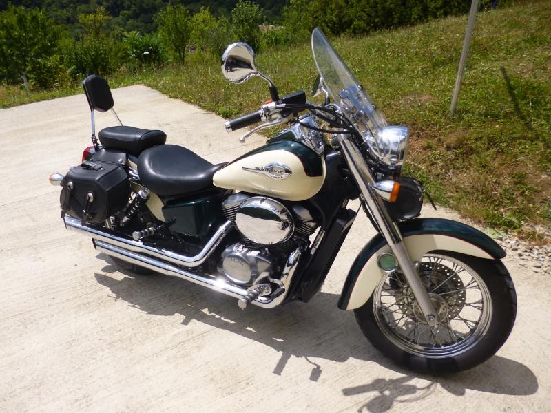 Ma 750 Shadow de 98 P1030210