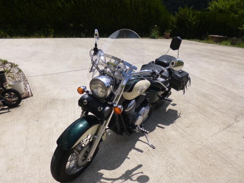 Ma 750 Shadow de 98 P1030212