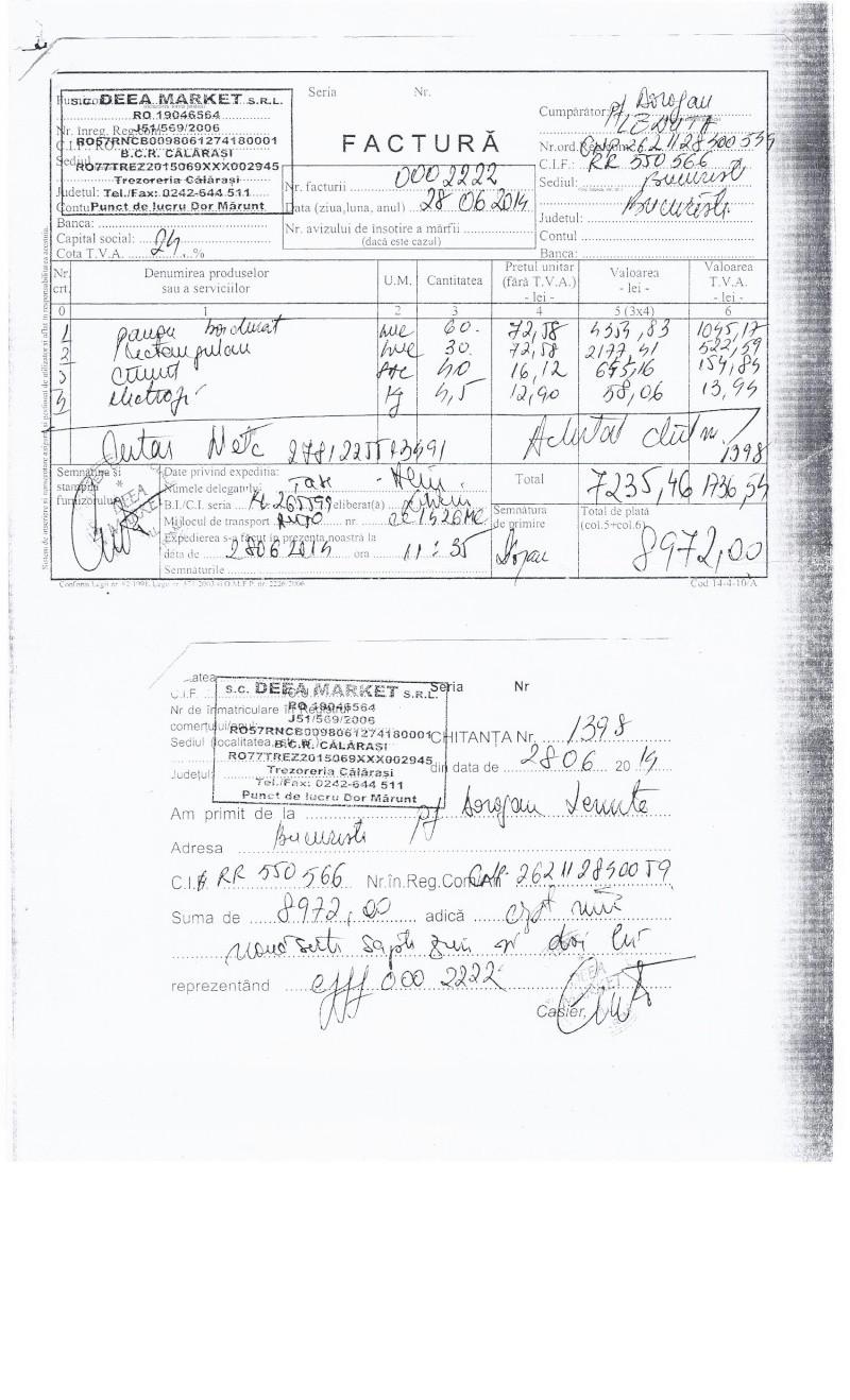 APPELS AUX DONS POUR EFFECTUER LES TRAVAUX AU REFUGE DE LENUTA - Page 2 2014_t10