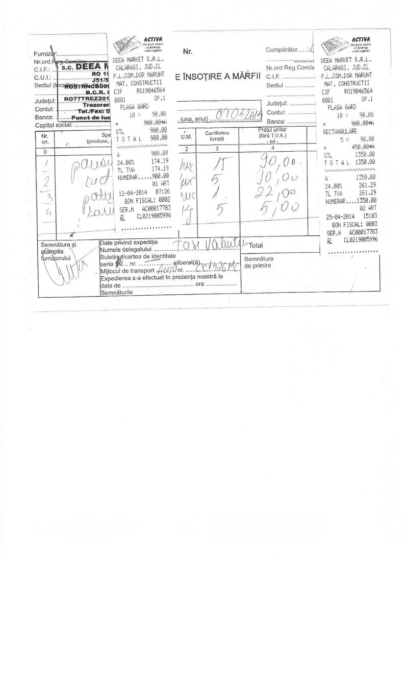 APPELS AUX DONS POUR EFFECTUER LES TRAVAUX AU REFUGE DE LENUTA - Page 2 2014_t11