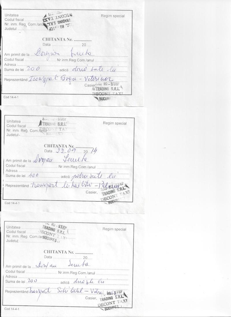 APPEL AUX DONS POUR PAYER LES FACTURES VETERINAIRES DES LOULOUS DE LENUTA - Page 3 Transp10