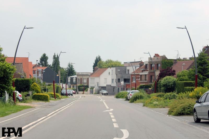 Région Nord Pas de Calais 112