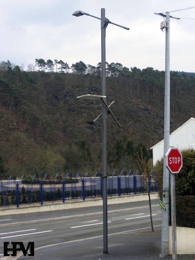 Ardennes (08) 210