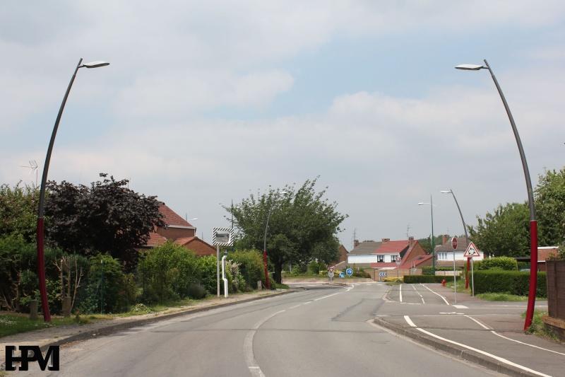 Région Nord Pas de Calais 212