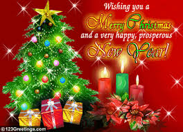 Merry Christmas!! Unname11