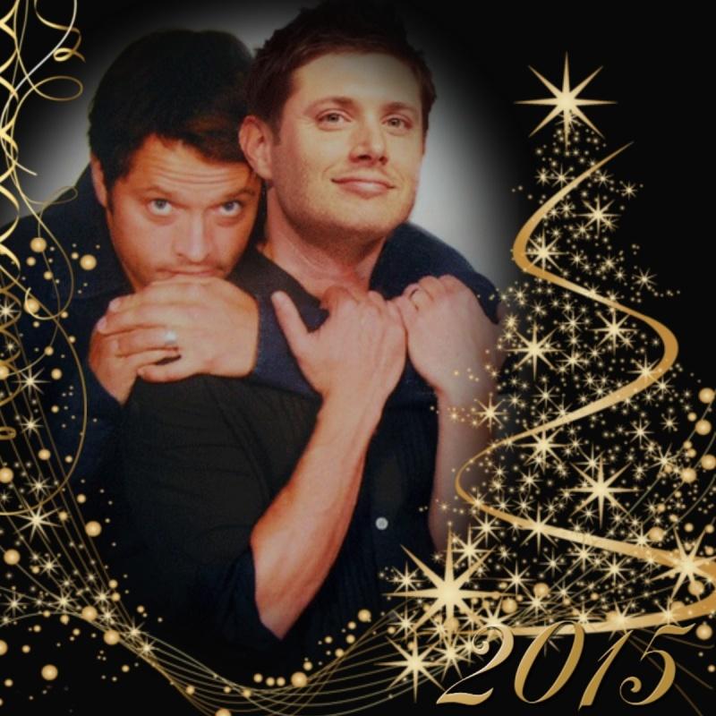 supernatural - Supernatural/Deux frères et un ange/Dean-Sam-Castiel/G - Page 4 New_ye10