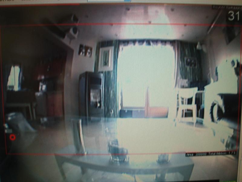 Tourelle automatique tracking vidéo - Page 2 01510