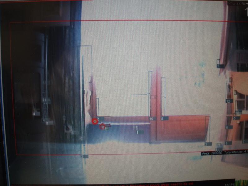 Tourelle automatique tracking vidéo - Page 2 01710