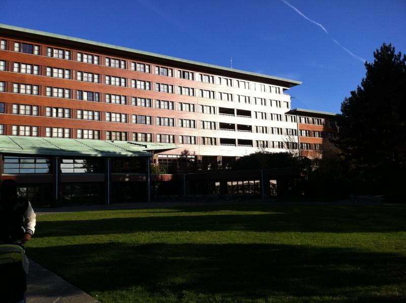 [ ~ TRIP REPORT ~ ] -Séjour du 28 Novembre au 1er Décembre - Hôtel SantaFe- (présentation page 1 , organisation page 2,3,4...) - TR page 5... ) Img_2514