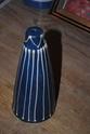 Blue clay studio pottery flour shaker help needed please????? Potty_15