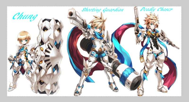 ♠_-Chung-_♠ Chungd10