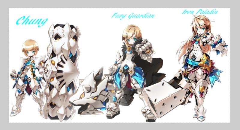 ♠_-Chung-_♠ Chungi10