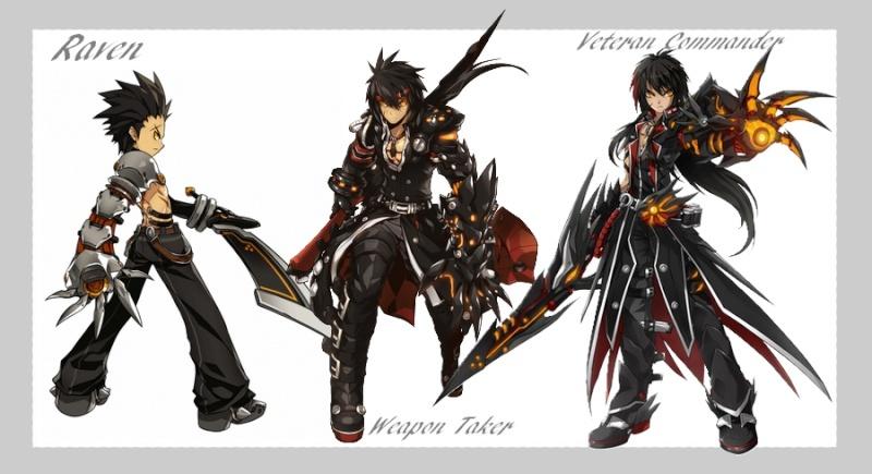 ▒_-Raven-_▒ Ravenv10