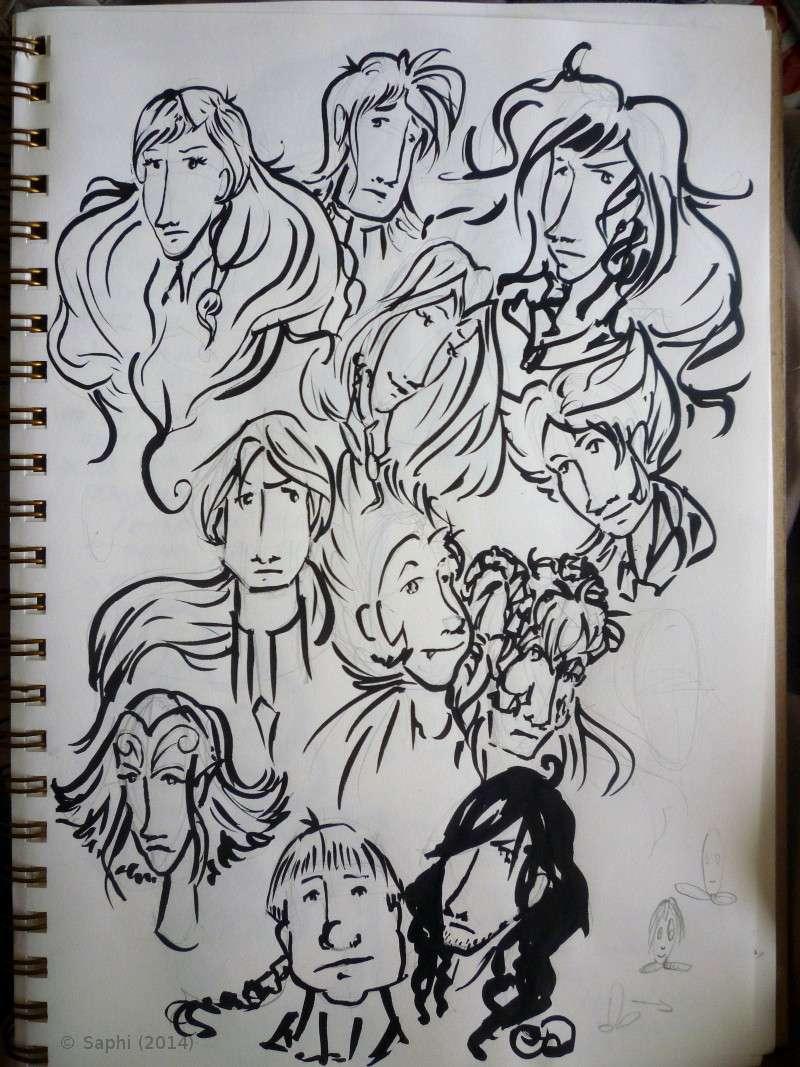 Saphirina a sorti ses crayons ! - Page 28 Pyle-m10